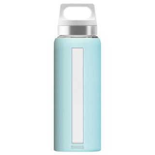 Sigg Dream Glacier 0.65L