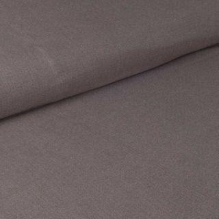 Hoppediz Baby-Tragetuch Jacquard London black / grey 4,60 x 0,70 m – Bild 3