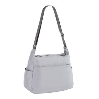 Marv by Lässig Urban Bag   – Bild 10