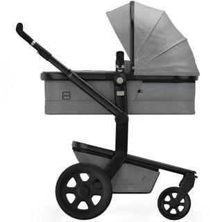 Joolz Kinderwagen Day 3, Modell 2018