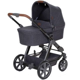 ABC Design Kinderwagen Condor 4, Kollektion 2019 – Bild 3