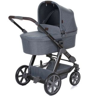 ABC Design Kinderwagen Condor 4, Kollektion 2019