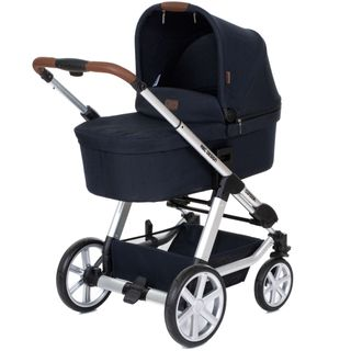 ABC Design Kinderwagen Condor 4, Kollektion 2019 – Bild 6