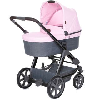 ABC Design Kinderwagen Condor 4, Kollektion 2019 – Bild 7