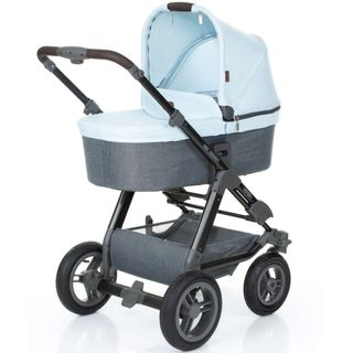 ABC Design Kinderwagen Viper 4, Kollektion 2019