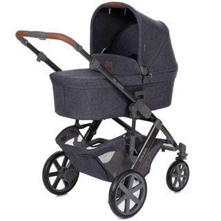 ABC Design Kinderwagen Salsa 4, Kollektion 2019 – Bild 3