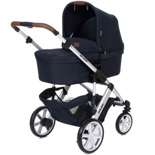 ABC Design Kinderwagen Salsa 4, Kollektion 2019 – Bild 6