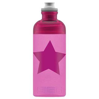 Sigg Trinkflasche Hero Star 0.5L