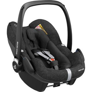 Maxi Cosi Pebble Plus Babyschale Kollektion 2019 – Bild 5