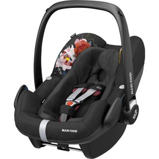 Maxi Cosi Pebble Plus Babyschale Kollektion 2019 – Bild 9