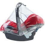 Maxi Cosi Regenschutz für den Cabriofix, Pebble und Citi SPS