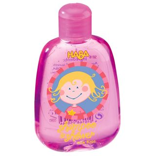 Haba 5016 Shampoo & Shower Nixe