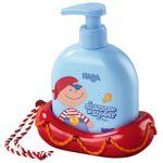 Haba 5039 Shampoo & Shower Pirat