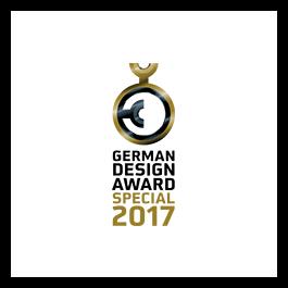Pirnar Award GDA Special 2017