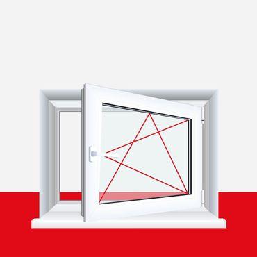Kellerfenster Dreh Kipp FF 2-fach ? Bild 1