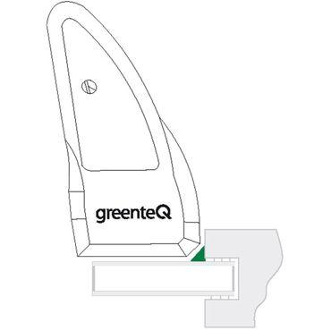 greenteQ - Fugenglätter – Bild 7