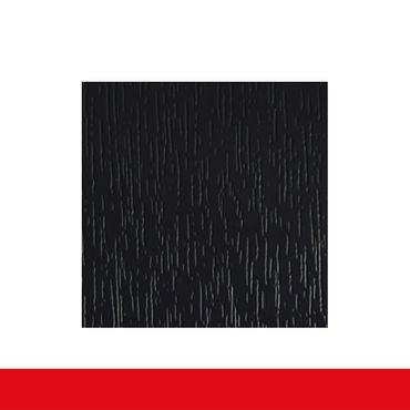 Kunststofffenster Anthrazitgrau Dreh Kipp 2-fach 3-fach Verglasung alle Größen – Bild 4