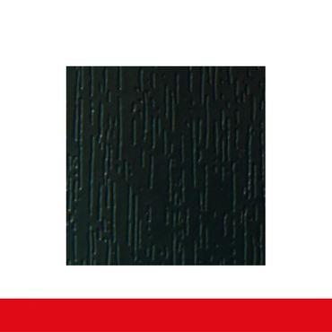 Kunststofffenster Badfenster Ornament Delta Moosgrün ? Bild 7
