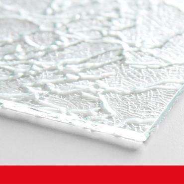 Kunststofffenster Badfenster Ornament Delta Eisenglimmer Schiefer ? Bild 5