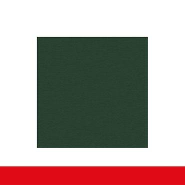 1-flüglige Balkontür Kunststoff Dreh-Kipp Moosgrün – Bild 4