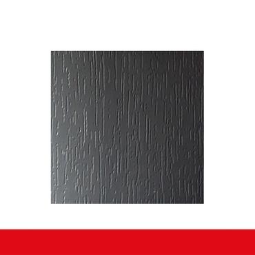 Hebe- Schiebetür  Kunststoff Basaltgrau ? Bild 5