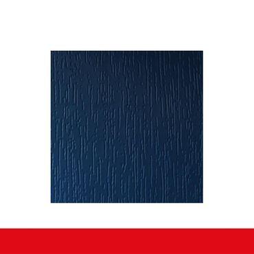 Festverglasung einflügeliges Fenster | Brillantblau ? Bild 4