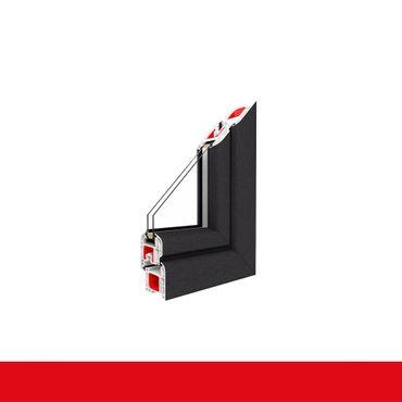 Festverglasung einflügeliges Fenster | Crown Platin ? Bild 2