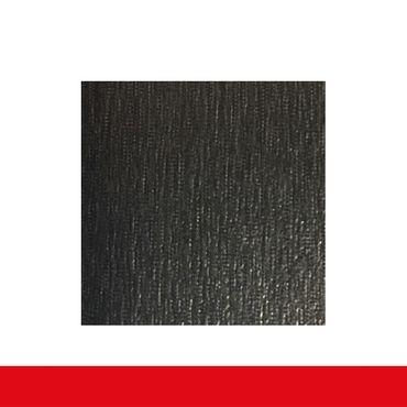 Fenster Crown Platin 4 Sicherheitspilzzapfen abschließbarer Griff / Dreh/Kipp ? Bild 3