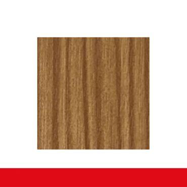 Kellerfenster Bergkiefer 4 Sicherheitspilzzapfen abschließbarer Griff / Dreh/Kipp ? Bild 4