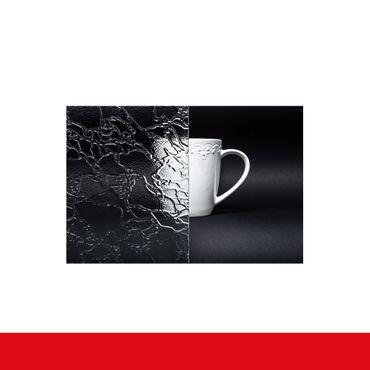 Fenster Delta Weiß 3 flg. Dreh-Kipp/Dreh/Dreh-Kipp Kunststofffenster ? Bild 4