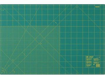 Rollschneider  Schneidmatte 60 x 90 PRYM  cm & inch 1 A Qualität