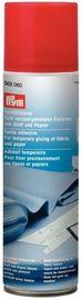 Qualitäts Sprühfixierer 250 ml von Prym für Papier und Stoffe