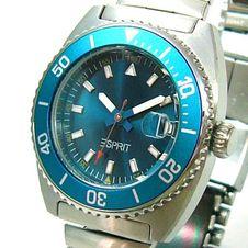 ausverkauft/esprit-night-glieder-slim-blue-es000662001