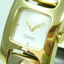 esprit-belle-epoque-gold-women-s-watch-es101032007