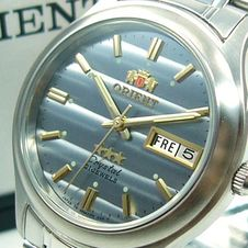 orient-5-automatic-men-s-watch-day-date-display