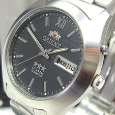 orient-5-automatic-day-date-bem5w004b6