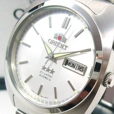 orient-5-automatique-bem5x003w6-deutsches-dateur