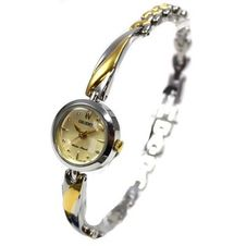 orient-watch-dressy-elegant-women-s-watch-quartz-bicolor-champagner-lub8p002c0