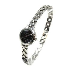 orient-dressy-elegant-round-women-s-watch-black-roman-quartz-watch-lub8q001b0
