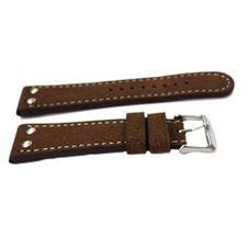 equipment/bracelets-montres/cuir/montres-bracelet-wcc-bueffelleder-avec-kalbslederunterlage-rehmarron-fin-pour-bracelet-24mm