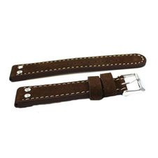 accessoires/watchstrap/leather/wcc-watches-bracelet-bueffelleder-with-kalbslederunterlage-kastanie-lug-20-mm