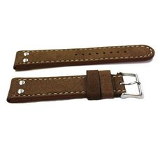 accessoires/watchstrap/leather/wcc-watches-bracelet-bueffelleder-with-kalbslederunterlage-rehbrown-lug-22-mm