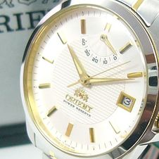 orient-5-automatic-power-reserve-quick-date-change-by-button