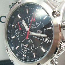orient-5-quartz-ctd0u003b0-chronographe-alarmfunktion