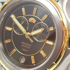 orient-day-date-cet04000f0