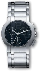 ausverkauft/esprit-damenuhr-california-black-chrono-4325664