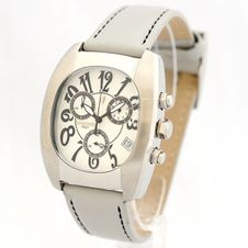 0289wsw-lancaster-men-wristwatch-xl-intrigo-chronograph-leather