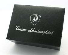 tonino-lamborghini-watch-box-black-sample/accessoires/storage