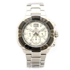orient-watch-classic-sporty-quartz-men-s-watch-day-chrono-silver-sports-watch-ftv00002w0
