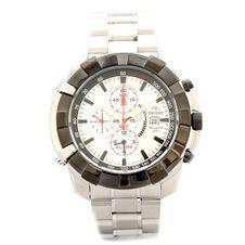 orient-watch-classic-sporty-quartz-men-s-watch-day-alarm-chrono-sports-watch-ftd10002w0